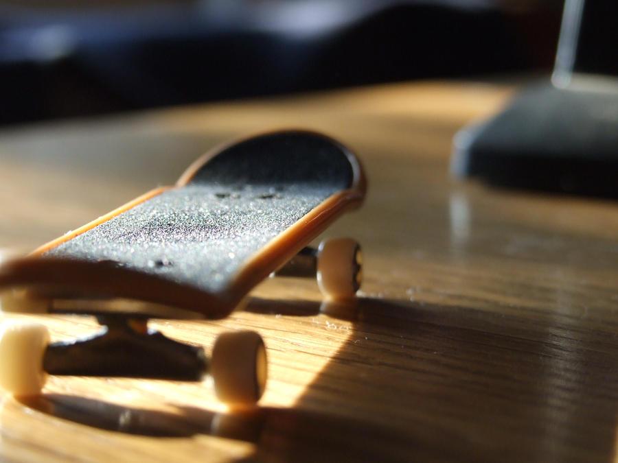 Fingerboard 2 by puffarin on deviantart fingerboard 2 by puffarin voltagebd Choice Image