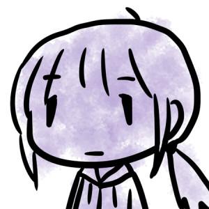 larein's Profile Picture