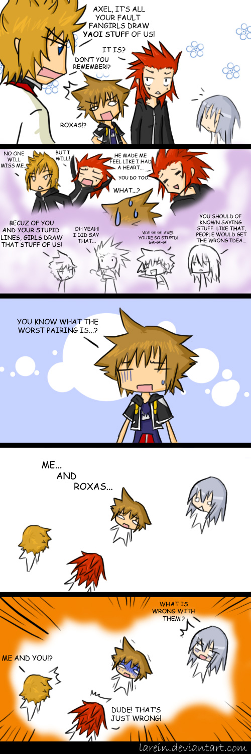 KH_guys_talk_about_yaoi__PART2_by_larein