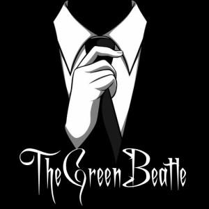 TheGreenBeatle's Profile Picture