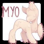 MYO #163