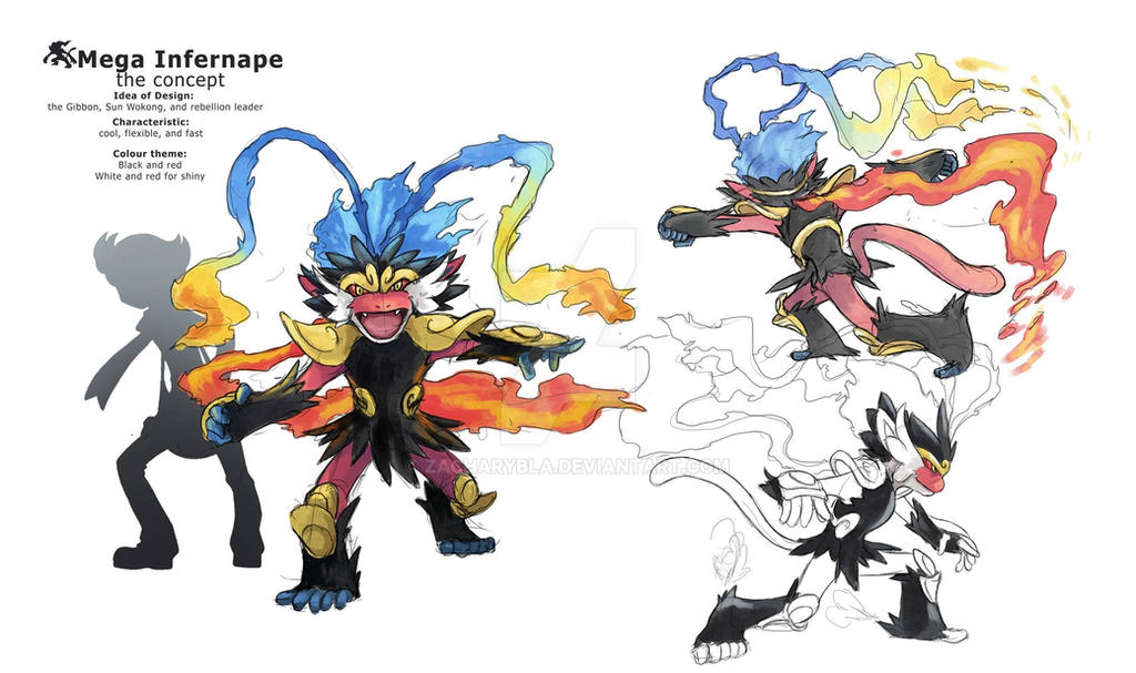 Image Result For Pokemon Si Age Coloring