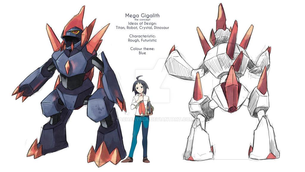 Image Result For Pokemon Solgaleo Coloring