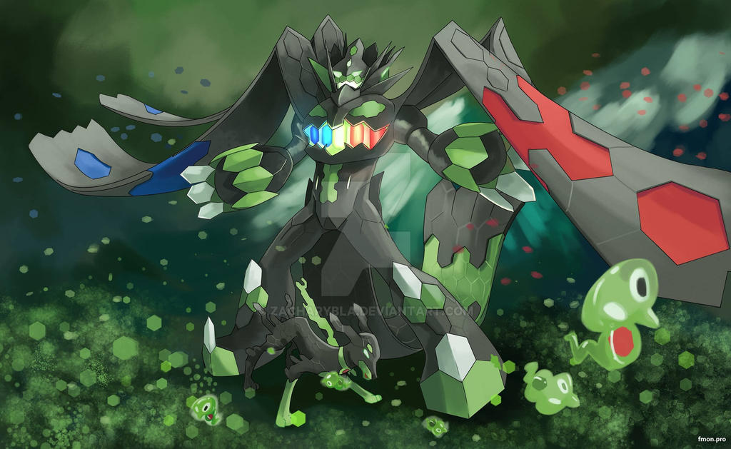 how to get zygarde complete form mira startflyjobs co
