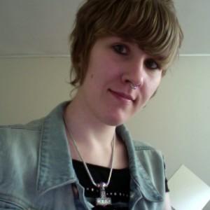 PixiePhoenix's Profile Picture