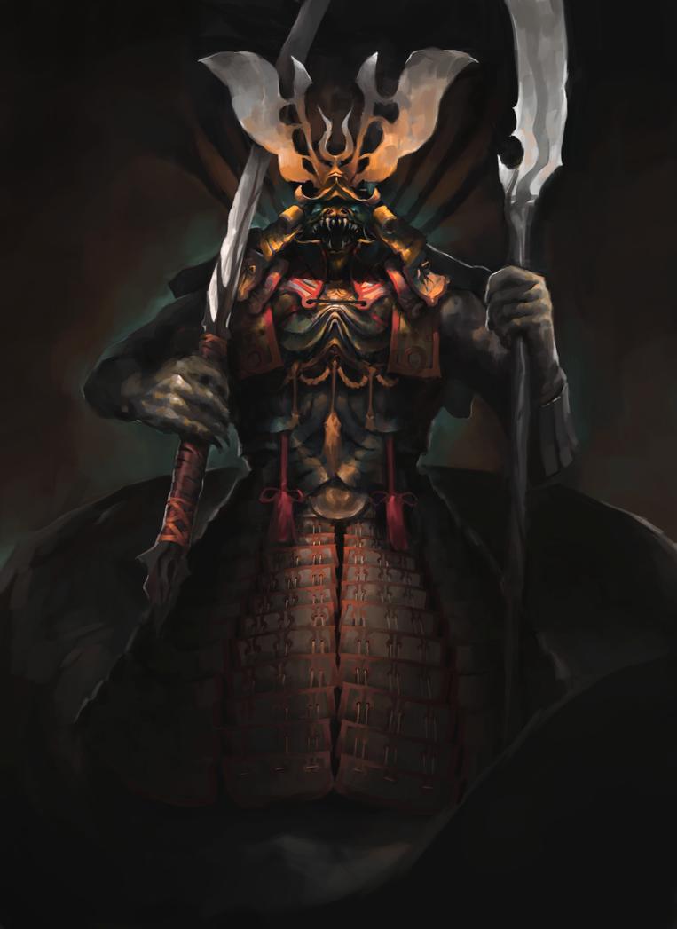 New Player Race Possibilities? — Elder Scrolls Online