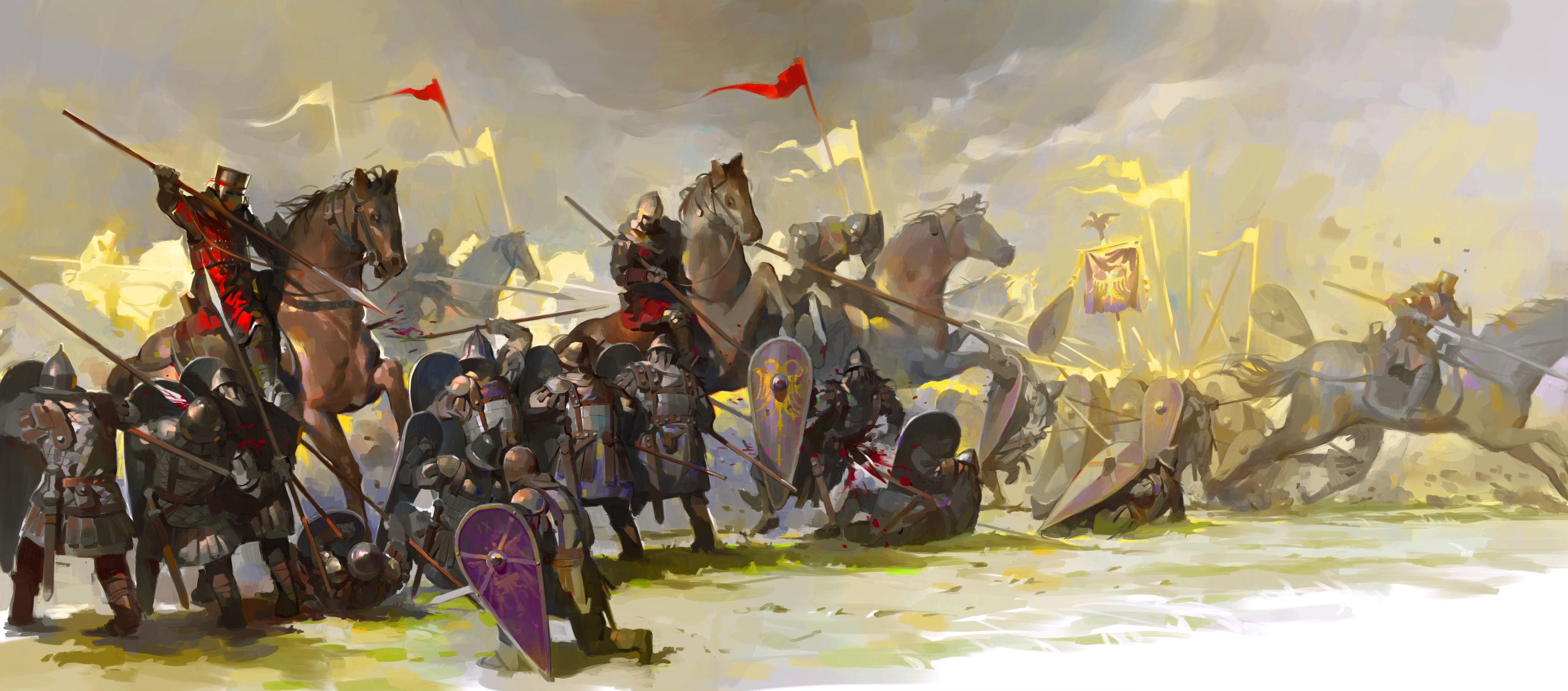 breaking_imperial_spear_wall__bannerlord_by_fkcogus333_ddw4drj-fullview.jpg