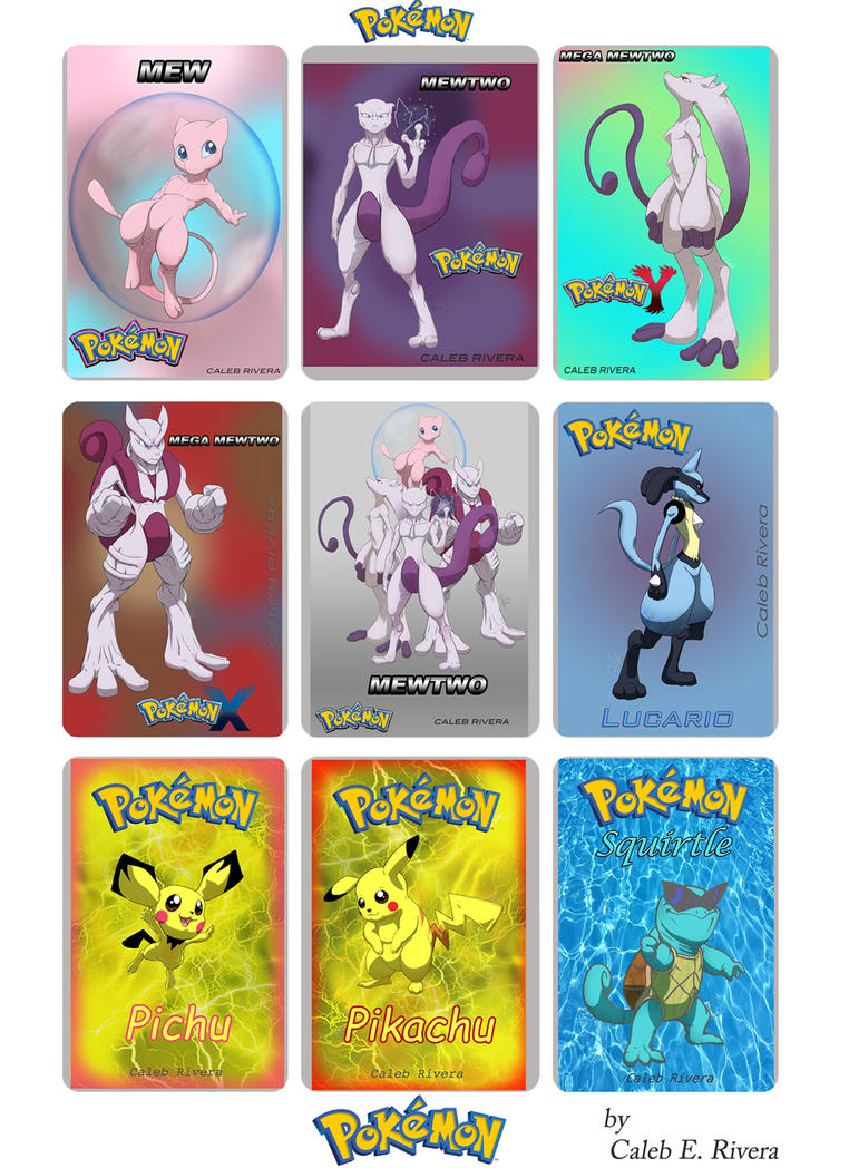 Pics-for-pokemon by caleb157