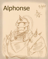 Pic-of-the-day-Alphonse