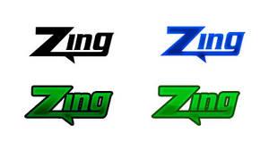 Zing Logo v2