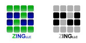 Zing Logo v3