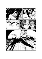 Hellscape1pg21 by Natron84