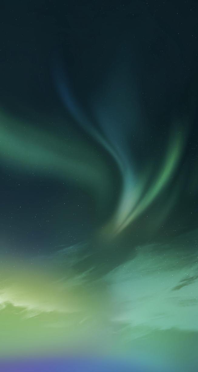 light green iphone wallpaper - photo #25