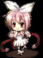 HBD tsugumi09x by careko