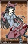 SS: lullimei by careko