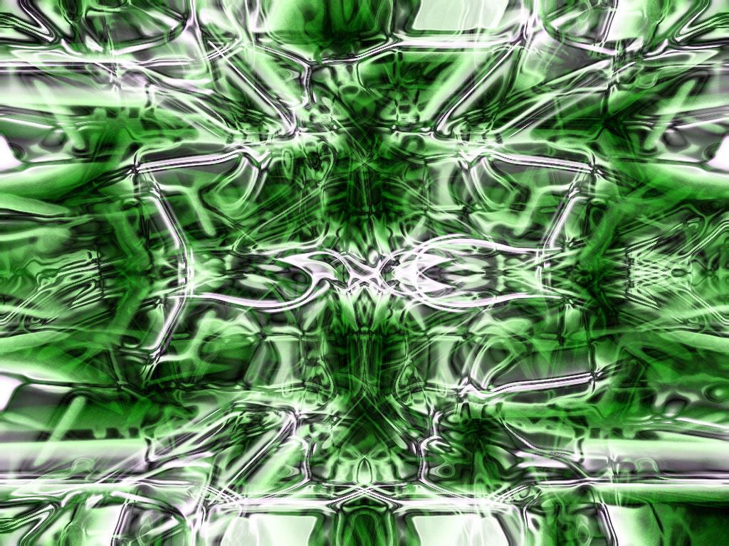 crazy green wallpaper attempttaiyed on deviantart