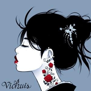 Vichuis's Profile Picture