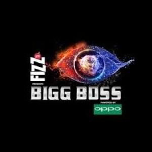 biggbossio's Profile Picture