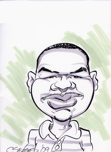 KINGOFTHEGAMEZ's Profile Picture