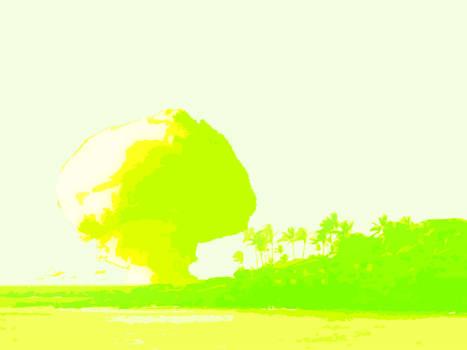 Nuclear Summer
