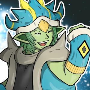 gasra's Profile Picture