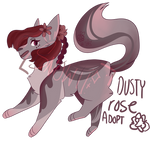 auction adopt - sb 50 points! - closed!