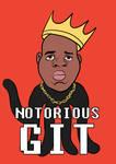 notoriousGIT