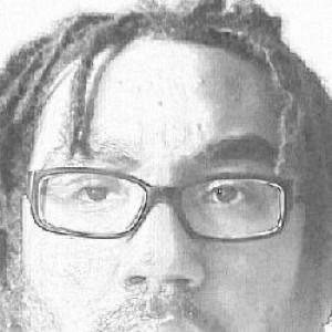 ekGriffon's Profile Picture