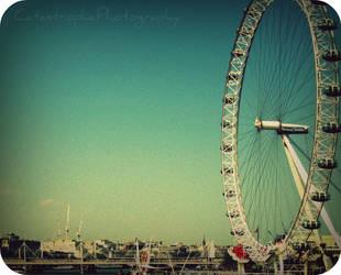 Eye. by naddie-catastrophe