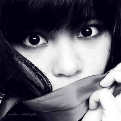 naddie-catastrophe's Profile Picture