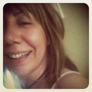 lryiu's Profile Picture