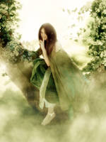 hide-and-seek by lryiu