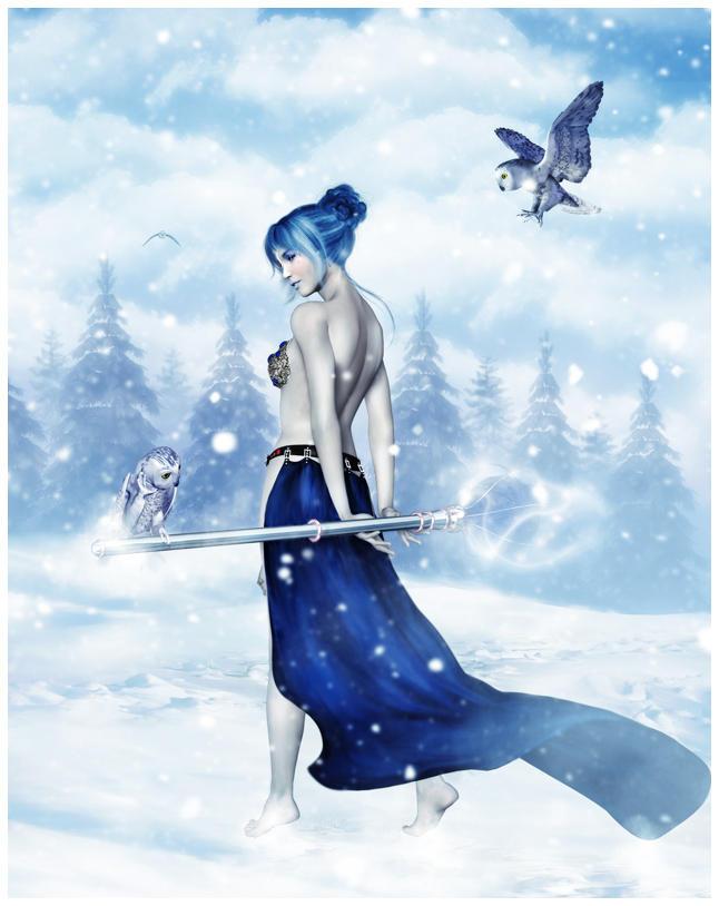 http://img04.deviantart.net/a771/i/2006/239/0/e/queen_of_owls_by_lryiu.jpg