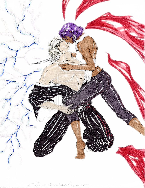 Bleach Top 10 Bankai】 【Ichigo vs Kuchiki Byakuy eng Sub
