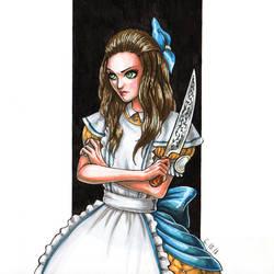06.10 Alice