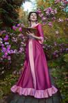Belle. Ph. 11 by TomkaViolea