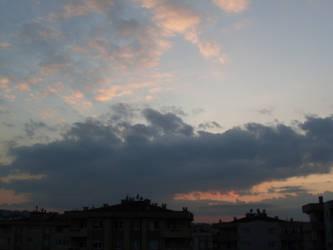 sky2 by melikelmas