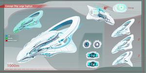 Concept Ship Sophon Large 01