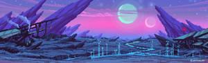 Concept Pixel Outdoor 01