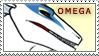 Megs stamppp by katarrhe