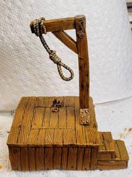 Reaper Hangman's Gibbet by Gunderic