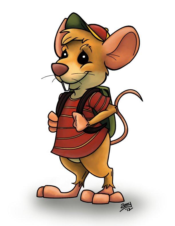 Résultats de recherche d'images pour «`mouse at school```»