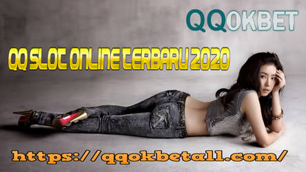Lying-Sexy-Asian-Girl-Beautifyl-Girl-1965167555