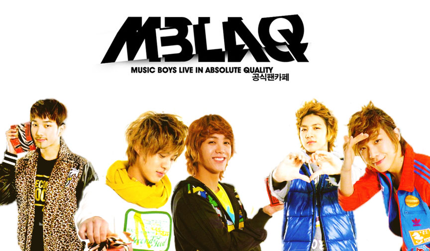 http://fc09.deviantart.net/fs71/f/2010/037/6/4/MBlaq_Background_by_ninja_in_heels.jpg