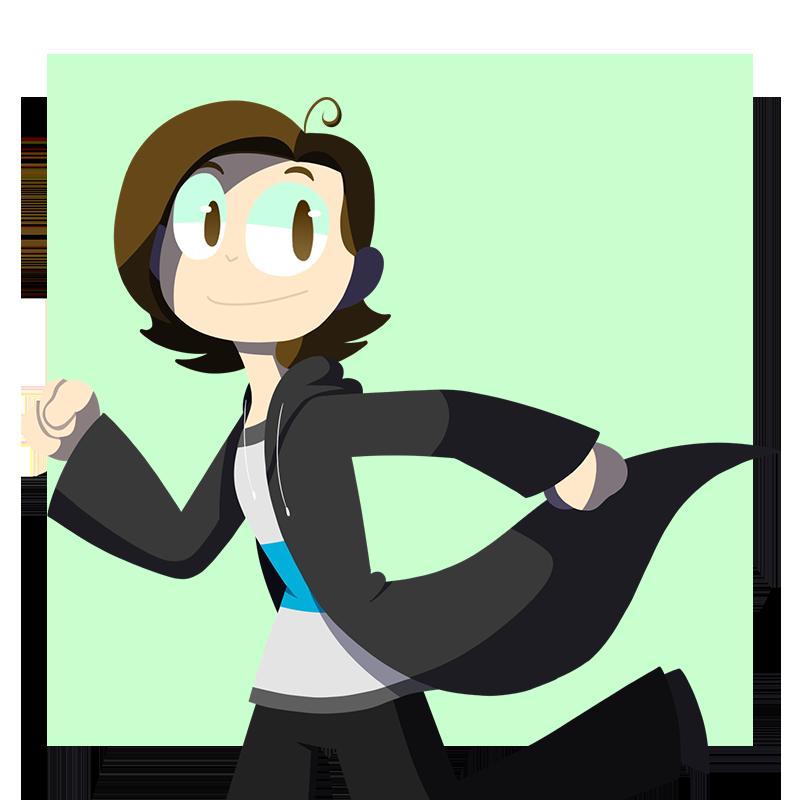 1blockforward's Profile Picture