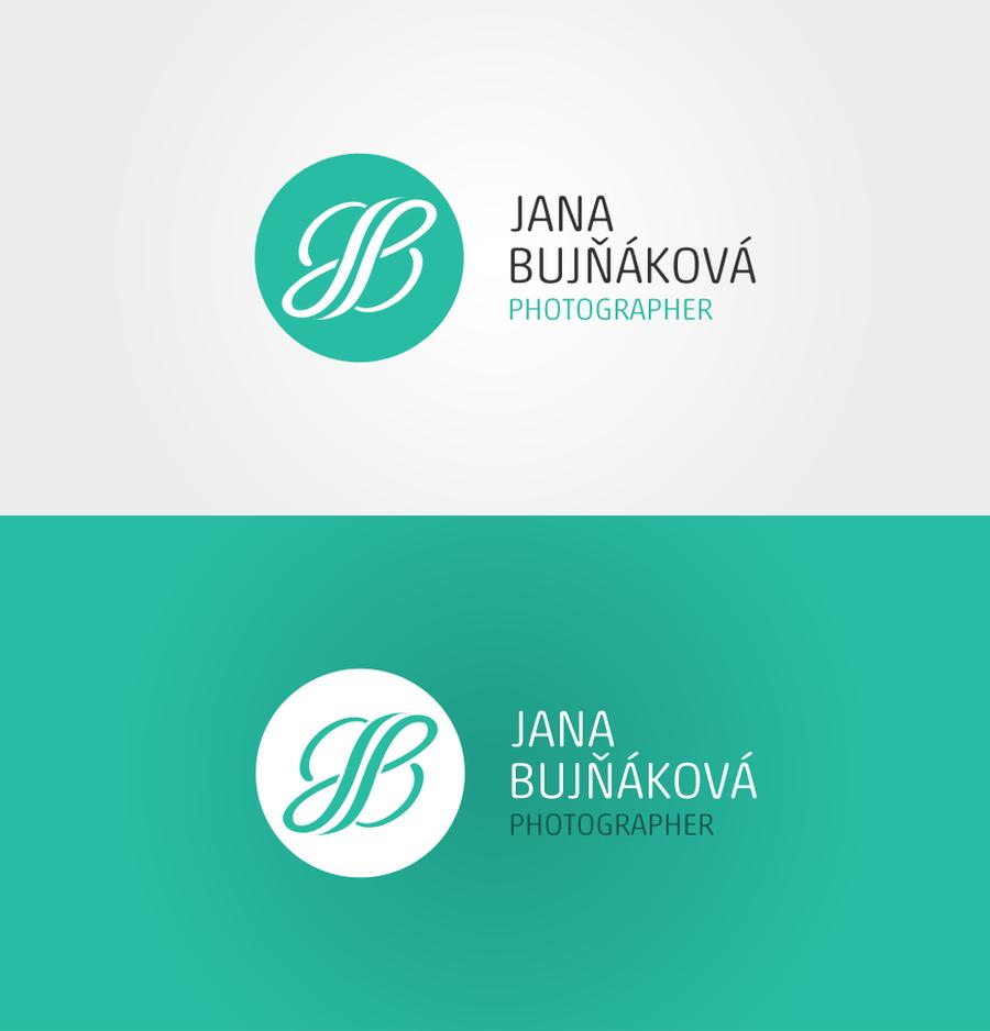 Personal Logo Graphic Designer on Behance