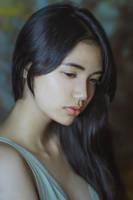 fathia by thon94rt