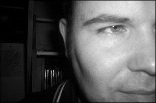 Rebus1746's Profile Picture
