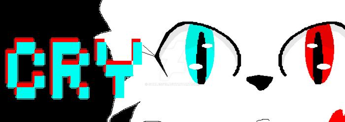 eye test owo