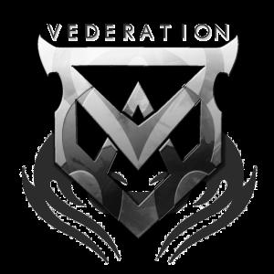 Vederation's Profile Picture